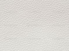 White Leather Texture | White leather texture | ストック写真 © Ksenia Palimski ...