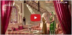#BalikaVadhu - बालिका वधु - 2nd #June 2014 - Full #Episode (HD  http://videos.chdcaprofessionals.com/2014/06/balika-vadhu-2nd-june-2014-full-episode.html