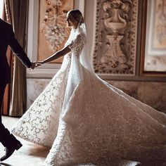 Juntos para siempre. Foto @tali__photography #weddingphotography #love #bride #couple @groom #togetherforever