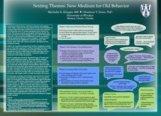 In Your Eyes Critical Reflection Through Team Teaching  Poster