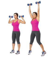 538dcf02f If these eight body-sculpting moves aren't in your current training program,