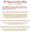 Divine Mercy Chaplet, Pay Attention, Watch, Youtube, Clock, Bracelet Watch, Clocks, Youtubers, Youtube Movies