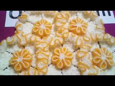 Fırfırlı Lif Modeli - YouTube Crochet Books, Diy Crochet, Crochet Doilies, Crafts To Make, Diy Crafts, Very Beautiful Flowers, Crochet Videos, Crochet Blanket Patterns, Knitting