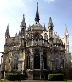 Reims Cathedral, Barcelona Cathedral, Building, Travel, Voyage, Buildings, Viajes, Traveling, Trips