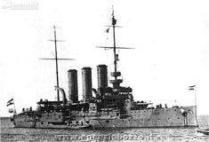 St Georg, Austro Hungarian, Battleship, New York Skyline, Ships, World, Travel, Hungary, Austria