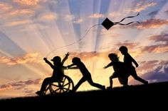 Find Happy Boy Wheelchair Playing Children Kite stock images in HD and millions of other royalty-free stock photos, illustrations and vectors in the Shutterstock collection. Thousands of new, high-quality pictures added every day.