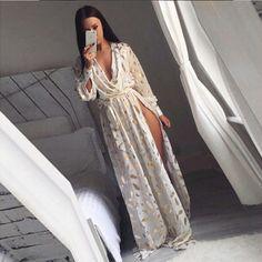$35 Ancient Royalty dress at NEEDMYSTYLE.COM  #bikinitop #bra #croptop #needmystyle #outfit #fashionaddict #deepv #bodycondress #gown #bikini #bodycon #bodysuit #dresses #dress #fashion #romper #playsuit #monokini #jumpsuit #tops #spring #clothing #style #swimsuit #swimwear #dresses #lingerie #maxidress #bralette