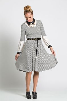 lularoe nicole dress &  layers