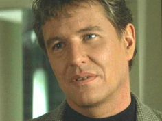 jack lansfield from sliver Tom Berenger, Ideal Man, Simply Beautiful, Toms, Cinema, Celebrities, People, Movies, Men