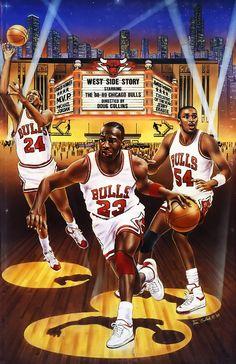 MIcheal Jordan the all time NBA all star Bulls Basketball, I Love Basketball, Basketball Pictures, Basketball Players, Nba Players, Team Photos, Sports Photos, Chicago Bulls, Michael Jordan