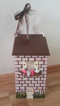 Sahra beji & çikolata