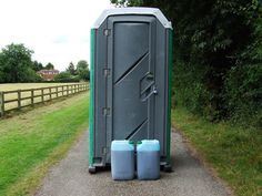 PORTABLE TOILET, SITE TOILET, PORTA TOILET, MOBILE LOO, TEMPORARY TOILET URINAL…