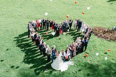 Dolores Park, Castle, Restaurant, Wedding, Travel, Valentines Day Weddings, Viajes, Diner Restaurant, Castles