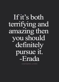 Quotes About Doubting Love Tumblr : Fifty Shades Quote, Christian Grey, Fiftyshades, Quotes, 50 Shades ...