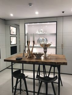 Explore all products, collections and offers at the official Georg Jensen Online Shop. Timeless Scandinavian design since London City Guide, Free Online Shopping, Scandinavian Design, Lighthouse, Dining Table, Luxury, Store, Furniture, Home Decor