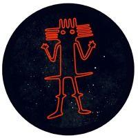 B1. V i v i d & Etchar - Pertinacity (LUM In the Jungle remix). NAZCA001 par Nazca Records sur SoundCloud