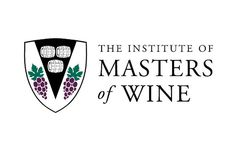 See the 13 new Masters of Wine…