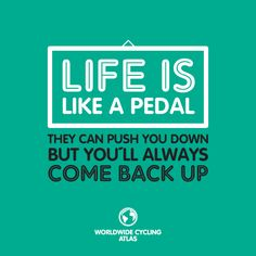 Cycling Quotes | 185 Best Cycling Quotes Images Cycling Art Cycling Quotes Road