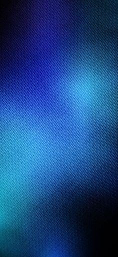 S8 Wallpaper, Samsung Galaxy Wallpaper, Iphone Background Wallpaper, Cellphone Wallpaper, White Background Images, Blue Wallpapers, Galaxy Note 10, Colorful Backgrounds, Design Art