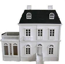 Resultado de imagen de casas miniaturas