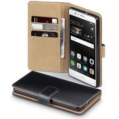 Köp Terrapin Mobilplånbok Huawei P9 Lite svart/brun online: http://www.phonelife.se/terrapin-mobilplanbok-huawei-p9-lite-svart-brun