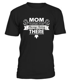 Shop for Mother's Day Gift Guide shirts, hoodies and gifts. Find Mother's Day Gift Guide designs printed with care on top quality garments. Mother's Day t-shirt, Best Mother in the World, I Love my Mom!Funny Mother's Day Mom T-shirt , I Have The Best Mom T-Shirt, Mother's Day Gift Cute T-Shirt, Mother's Day Gift Idea.     CHECK OUT OTHER AWESOME DESIGNS HERE!      TIP: If you buy 2 or more (hint: make a gift for someone or team up) you'll save quite a lot on shi...