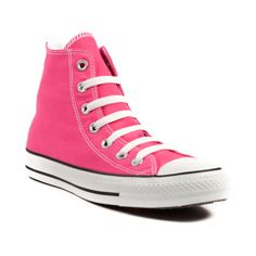 Converse All-Star Hi Athletic Shoe