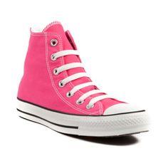 Converse All-Star Hi Athletic Shoe