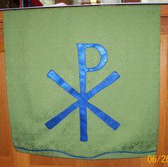 pentecost crafts sunday school