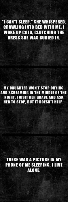 funny-scary-stories-short-quotes