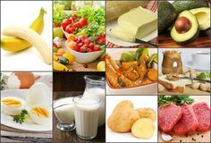 Weight Gain Foods For Toddlers And Kids Images
