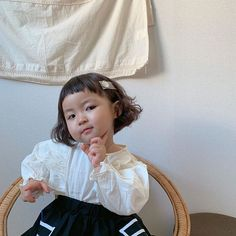 Quick And Schrieb Vegan Recipes Suggestions - Breakfast, Mittagessen And Dinners For The Sozusagen Paced Vegan - My Website Cute Asian Babies, Korean Babies, Asian Kids, Cute Babies, Cute Little Baby, Little Babies, Cute Baby Meme, Cute Baby Girl Pictures, Ulzzang Kids
