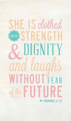 What a beautiful quote for a baby girl nursery