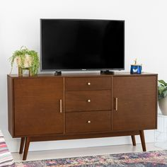 14 best tv stand mid century images tv unit furniture woodworking rh pinterest com