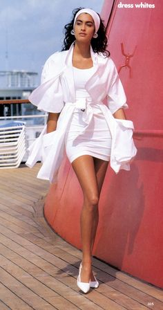 Best HD Photos Wallpapers Pics of Yasmeen Ghauri - Check more at http://www.picmoz.com/yasmeen-ghauri/