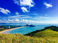 Yeppoon Queensland Australia