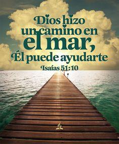 #rpsp #isaias #versiculo #biblia