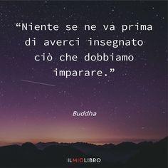 ✔ Buddha