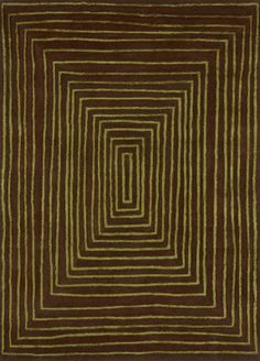 Now Carpets, el mundo a tus pies | Interiores Minimalistas