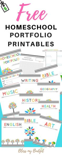 400 Best Free Homeschool Printables And Worksheets Images On