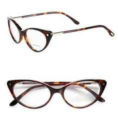 Eyeglass Frames-Cute Eyeglasses Frame Styles For Women