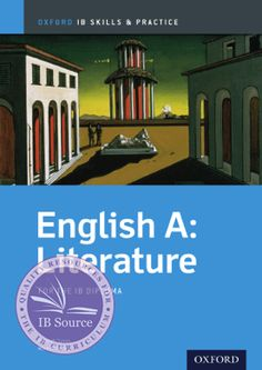 english ib group 1 comparison Related documents: english ib group 1 comparison essay english: sociology and ib hl pride essay joselyn lopez period: 1 mr perez english ib hl pride and prejudice each social class has an importance on how the characters behavior and actions will be.
