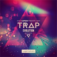 CAPSUN presents Trap Evolution Sample Pack by Loopmasters | ProducerSpot http://www.producerspot.com/download-capsun-presents-trap-evolution-sample-pack-by-loopmasters