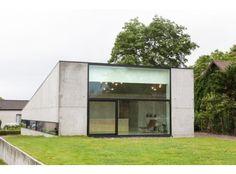 Mijn Huis Mijn Architect - Projectgegevens dhoore_vanweert architecten