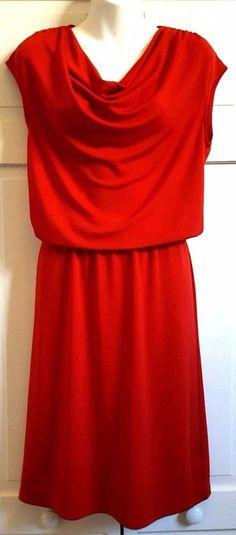 Talbots A-line Skirt Sz 14 Long Black Irish Linen Perforated Floral Hem Drip-Dry Skirts