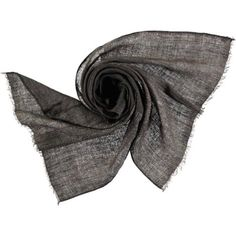 Sophie Digard scarf,