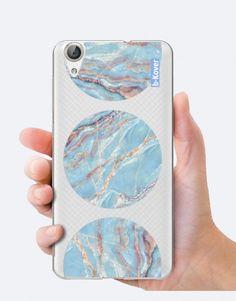 funda-movil-marmol-circulos-azul
