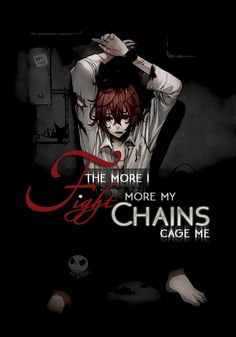 I kinda know how this feels Anime Depression, Depression Quotes, Sad Anime Quotes, Manga Quotes, Dark Quotes, Some Quotes, Creepy, Dark Anime, Amazing Quotes