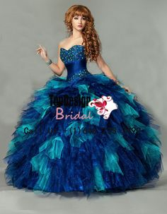 Wholesale detachable navy blue quinceanera dress ball gown tulle crystal new 2016 two-in-one sweet 15 dress 1412 http://www.topdesignbridal.net/wholesale-detachable-navy-blue-quinceanera-dress-ball-gown-tulle-crystal-new-2016-two-in-one-sweet-15-dress-1412_p4254.html