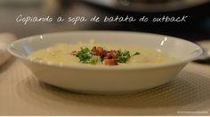 sopa_batata_capa